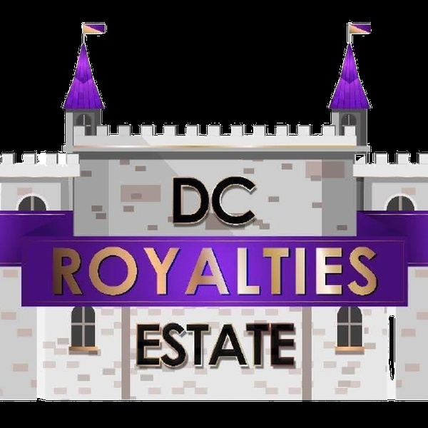 DC Royalties Estate Limited