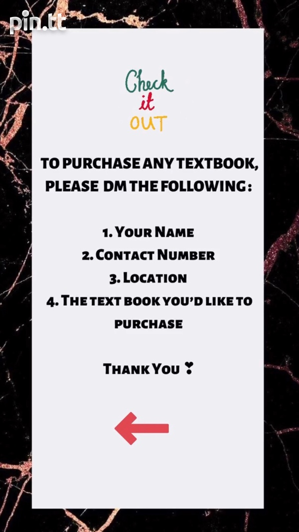 TEXTBOOKS AND PASS PAPERS AVAILABLE-3