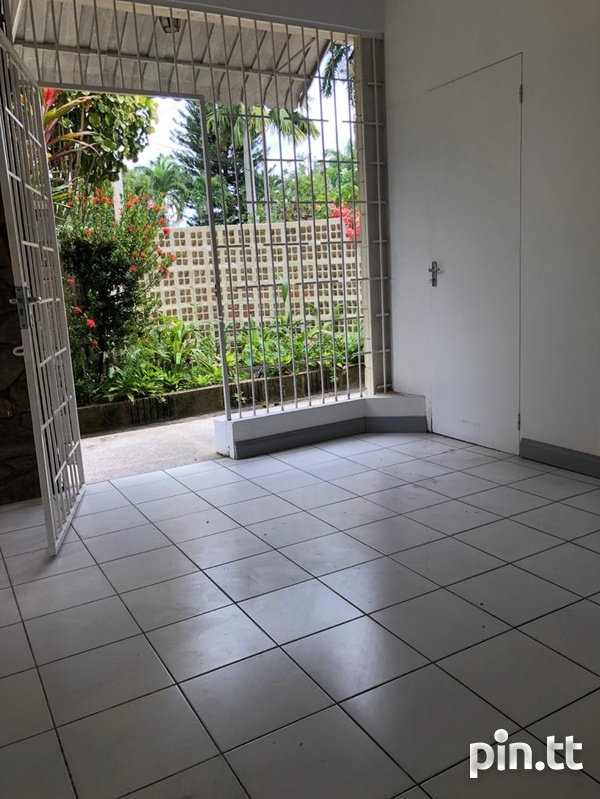 Apartments with Two Bedrooms, Maraval-8