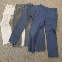 Long Pants for Boys size 8years- 12years