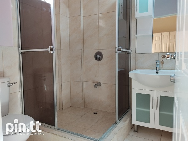 Spacious 2 bedroom apartment in Champ Fleurs-3