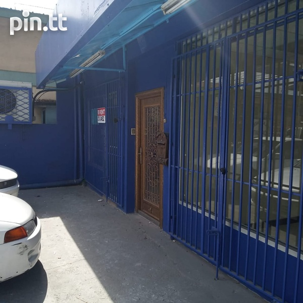 LARGE COMMERCIAL PROPERTY-8