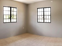 Longdenville, Chaguanus home with 3 bedrooms