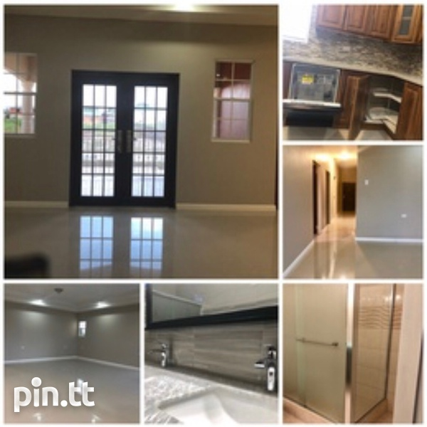 MC BEAN home with 3 bedrooms-7