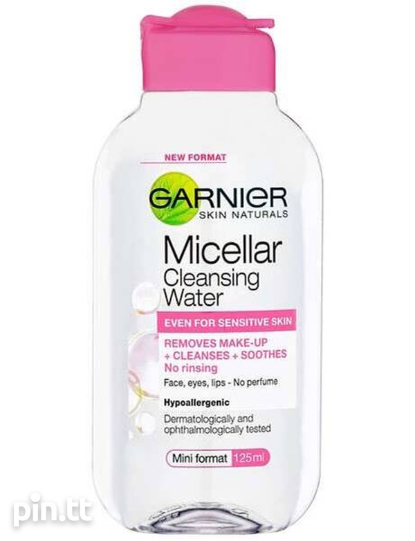 Assorted Micellar Waters-1