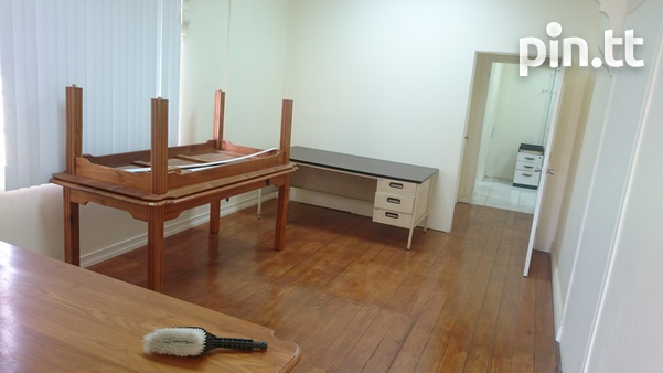 Woodbrook - Kitchener Street Commercial Offices-3