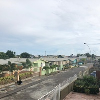 COUVA 6 bedroom Investment House