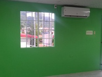 Commercial spaces available Main Rd Tunapuna