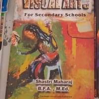 Form 1 books