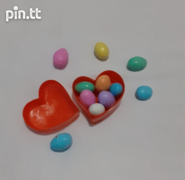 Heart containers-3