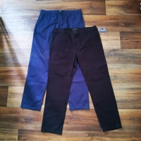 Gents Trousers