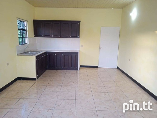 HOUSE WITH APT ANNEX - CUREPE-8