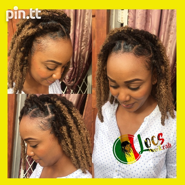 Locs By Leah-5