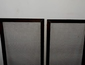 Mosquito/Insect Screens