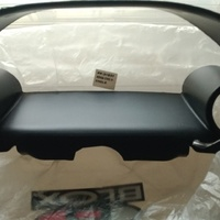Honda Civic 01-05 Bezel