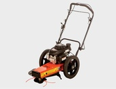 Echo Chippers / Trimmers