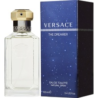 Versace - The Dreamer