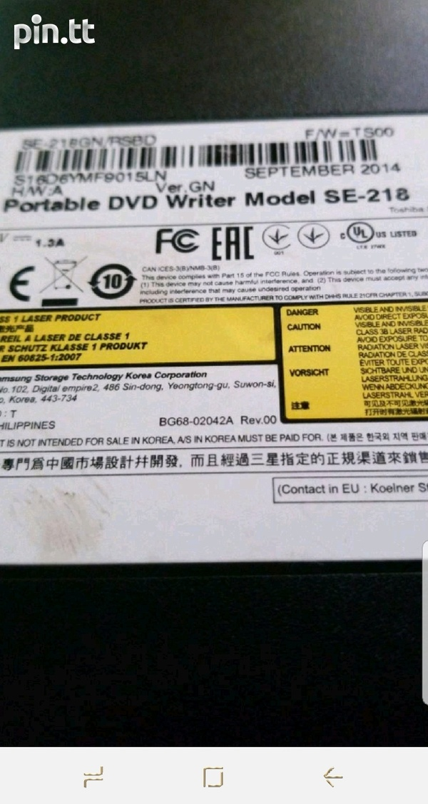 DVD copier movies videos