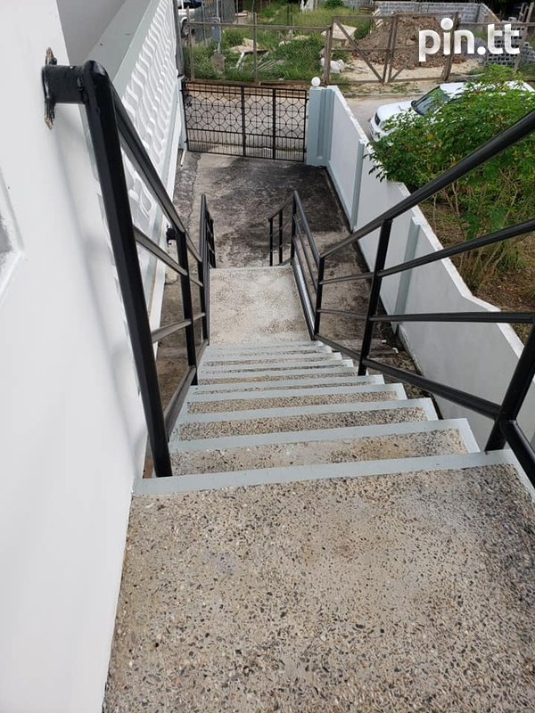ARIMA SPACIOUS APARTMENT WITH 2 BEDROOMS-3