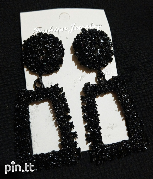 Statement earrings-3