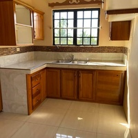 St. Helena 1 Bedroom Unfurnished Apartment