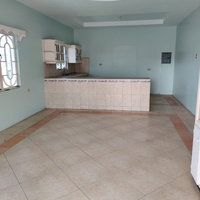 Pt Pleasant Cunupia Upstairs Two Bedroom Apartment