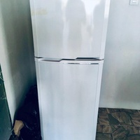 Mabe Refrigerator -2 Years Old Fully Functional