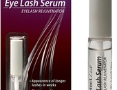 Select Lash, Eyelash Serum