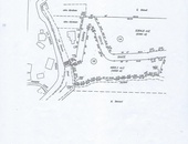 Santa Cruz development 22 acres