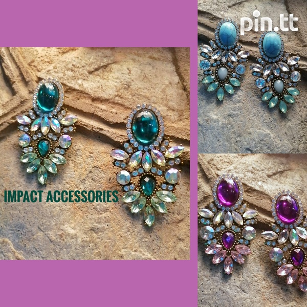 WOMANS Accessories-2