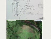 Tobago Agricultural Land 10 and 3/4 Acres