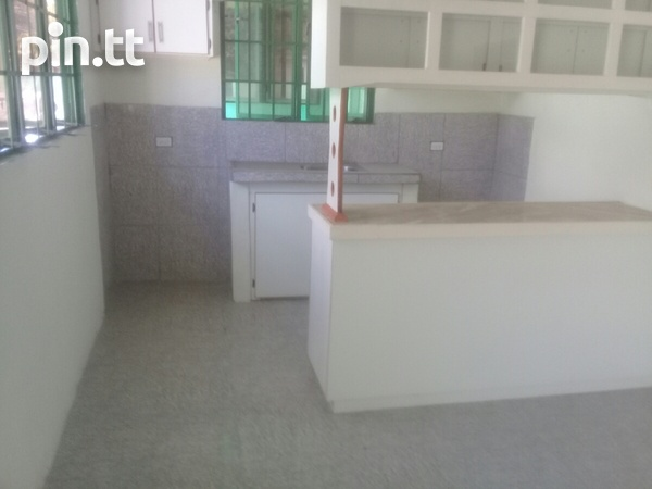 2 Bedroom Diego Martin Apartment-2