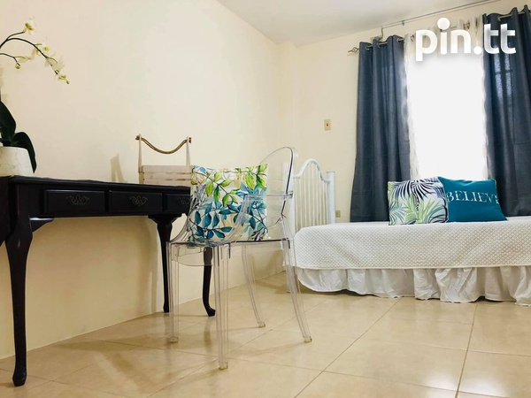 Townhouse with 3 bedrooms-2