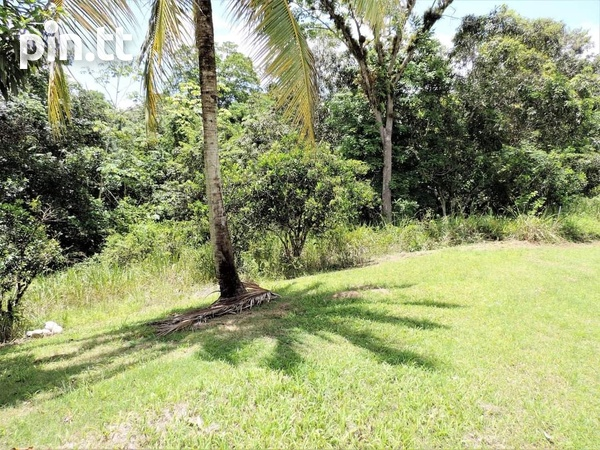 4 AND A HALF ACRES OF LAND CAPARO-2