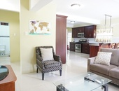 Maracas Valley, Sarame Gardens 2 Bedroom Apartment