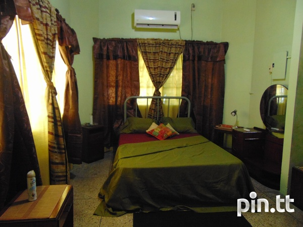 WOODBROOK FULLY FURNISHED 2 BEDROOM APARTMENT-11