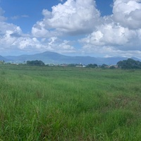2 Acres prime land for Agriculture or Development