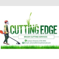 Brushcutting Services