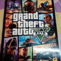 Grand theft auto 5 posters