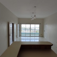 Spacious 2 bedroom apartment in Champ Fleurs