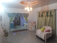 FREEPORT 2 Bedroom house
