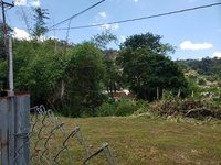 3 1/2 lots Residential Land - Hillcrest Drive