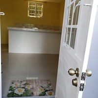 1 bedroom apartment in Penal