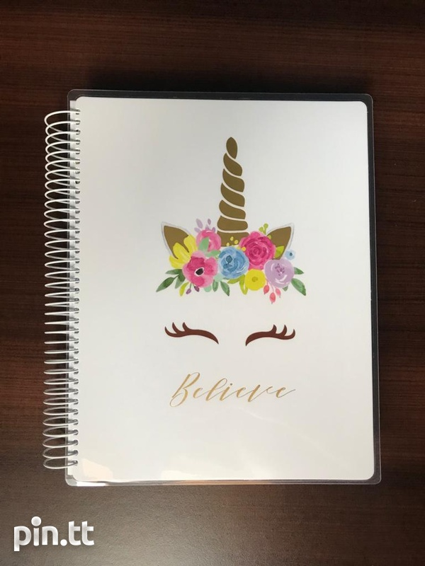 2021 Planners Available - Dated and Undated-5