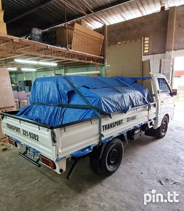 REASONABLE TRANSPORT 1.5 TON AND 3 TON .24 HOUR SERVICE-4