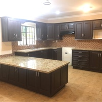 Union Hall 3 Bedroom Unfurnished Townhouse