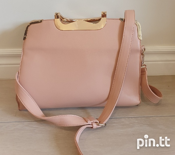 Womens Bags.-2