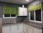 New Apartment in Barrackpore