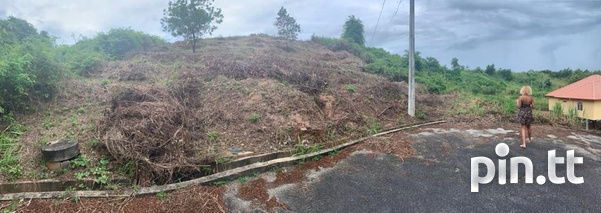 Windsor Heights Arima land Fully approved-2