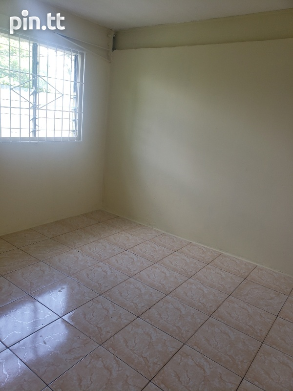 Lime Head Road, Chase Village Apartment with 2 Bedrooms-4